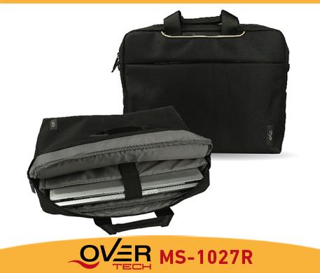 FUNDA OVERTECH MS-1027R - Paris Distribuciones