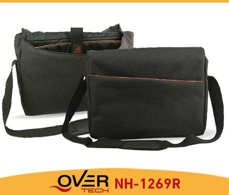 MALETIN OVERTECH NH-1269R - Paris Distribuciones